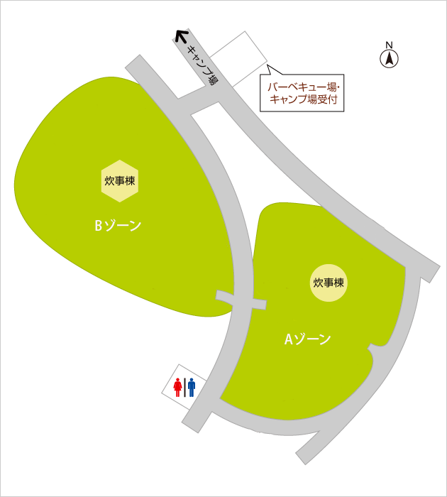 bbq_map