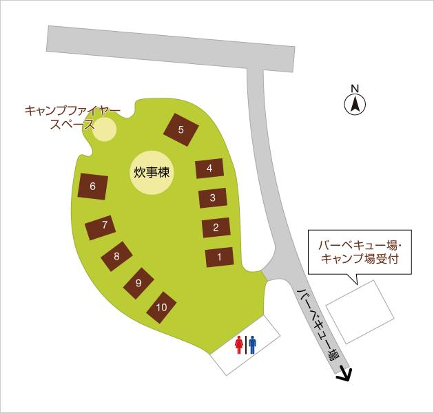 bbq_map2