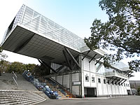 公益財団法人国際花と緑の博覧会記念協会