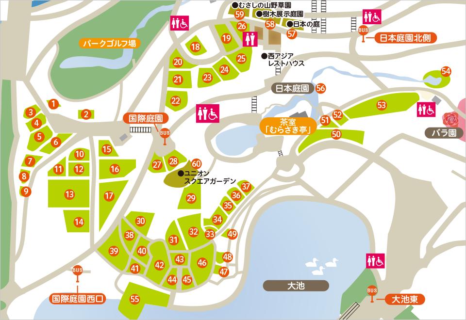 kokusai_map