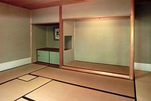 murasakitei_photo04